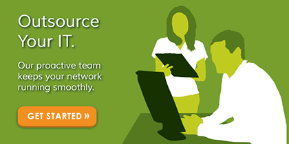 We Tech Care - Outsourced IT Support
